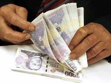 Pujcím peníze plzen image 9