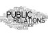 PR public relations