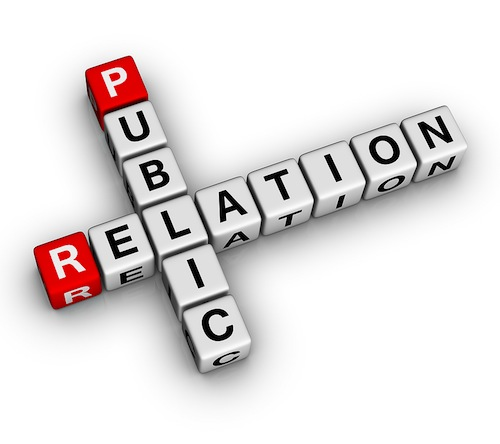 public-relations prague