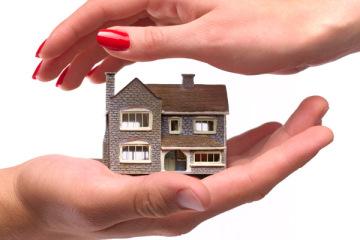 refinancovanihypoteky