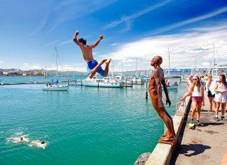 skok-do-vody-novy-zeland--324x235