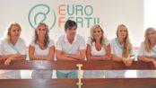 eurofertil-uvodka