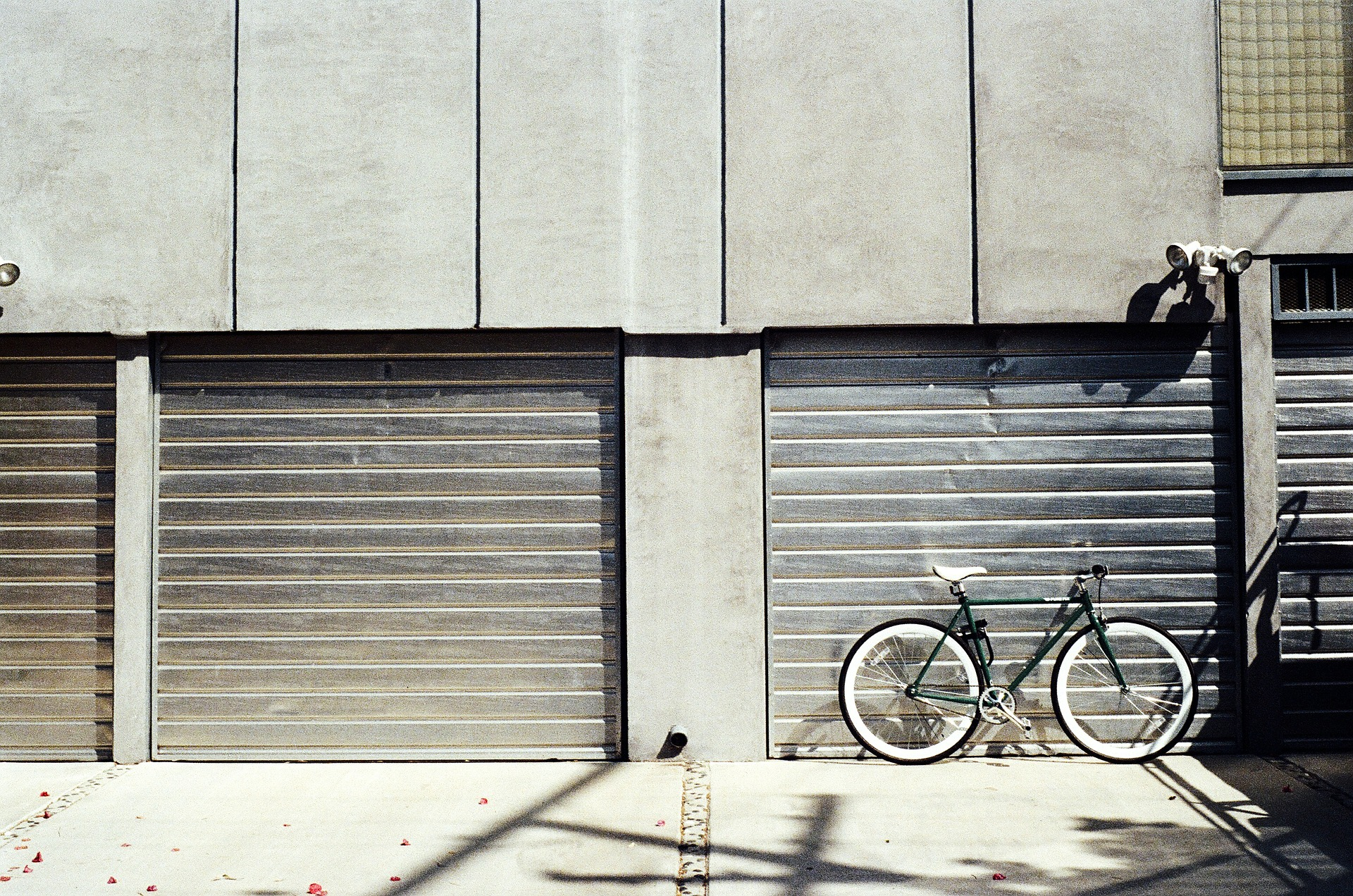 bicycle-405883_1920