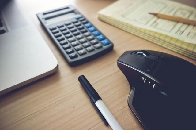 izpravydnes finance