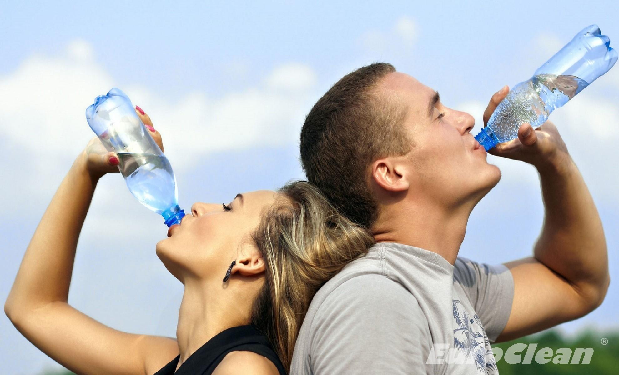 drinking-water-filter-singapore-1235578