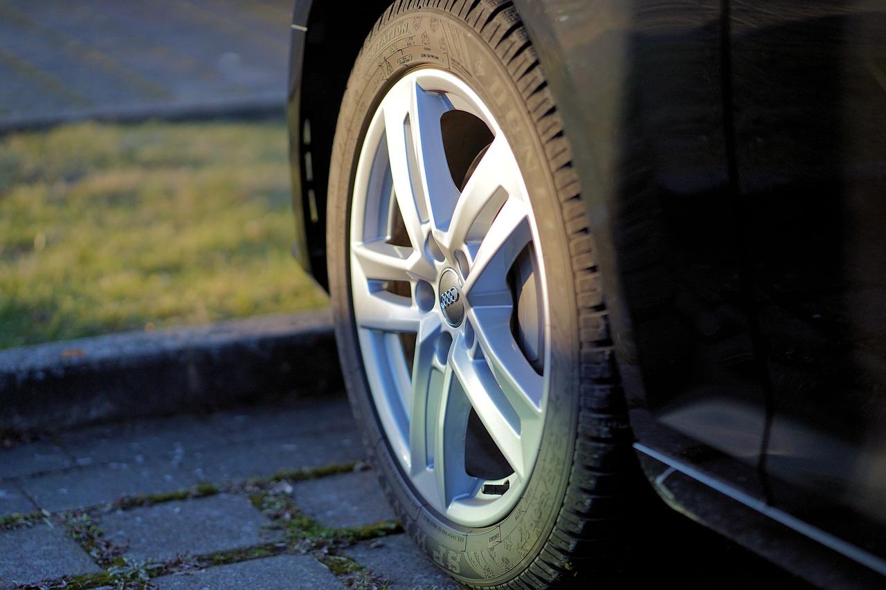 livemag test pneu