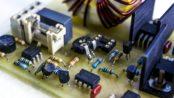 Co obnáší diagnostika izolací elektrických strojů?