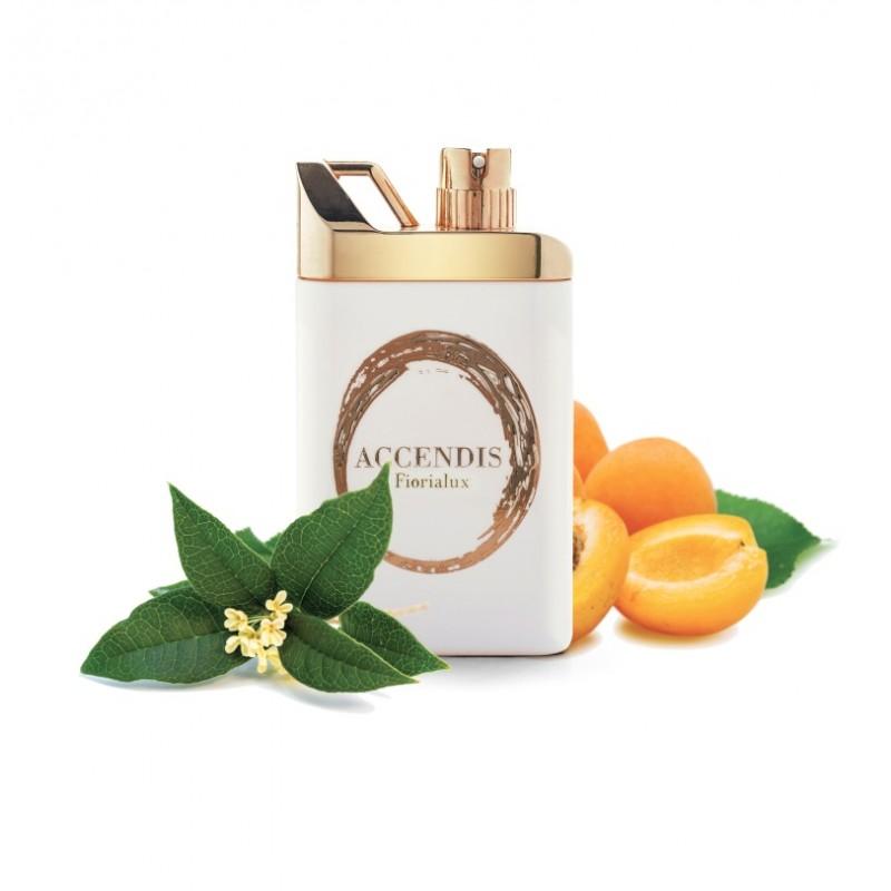 niche-parfemy-fiorialux