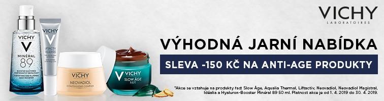 vichy150