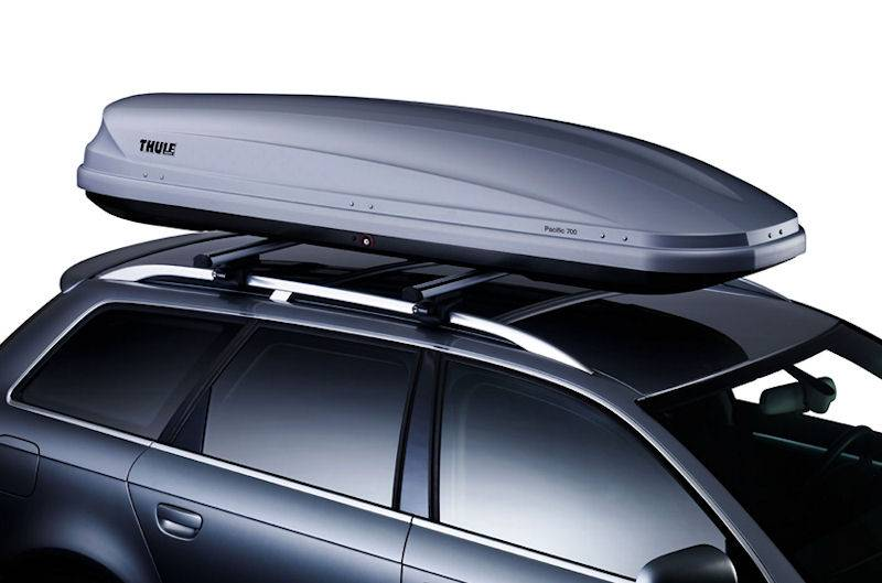 thule-roof-box-touring